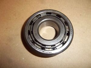 Triumph Main Bearing Rhp C2 1.1/8 Roller Drive Side 70-2879