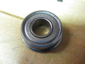 Barden SFR6 SS,  BEARING, BALL, ANNULAR