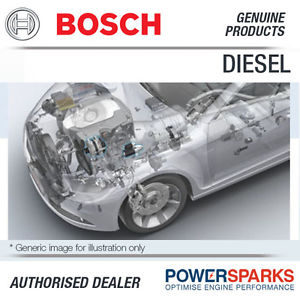 9461628599 BOSCH BEARING COVER  [DIESEL SPARE PARTS] BRAND  GENUINE PART