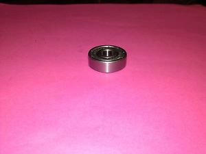 BRAND  REPLACEMENT BEARING FOR BOSCH 2610921080 2610017349  SHIELD/SHIELD