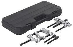 BOSCH AUTOMOTIVE SERVICE SOLUTIONS BEARING PULLER SET