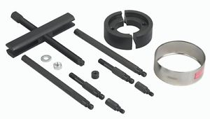 BOSCH AUTOMOTIVE SERVICE SOLUTIONS TRANS BEARING SERV SET