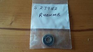 Skil Bosch Replacement BEARING 27952 R40NMB #1035
