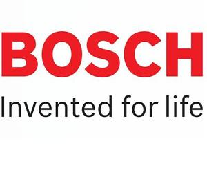 BOSCH Tapered Roller Bearing 1900910265