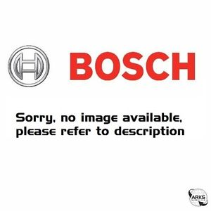 BOSCH Tapered Roller Bearing 1900910201