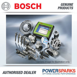 1120905103 BOSCH DEEP-GROOVE BALL BEARING  [ROTATING ELECTRICS]  IN BOX