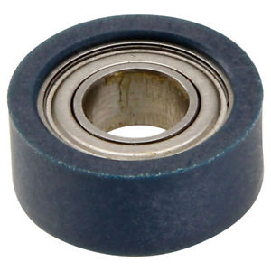 Bosch Router Bits Bearing – 5-13mm or 6-16mm