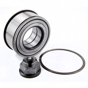 SNR Front Wheel Bearing for Renault Espace, Avantime