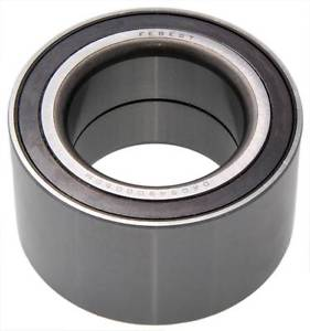 Wheel bearing 54x90x50 same as SNR R151.50