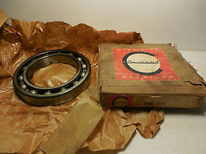 CONSOLIDATED PRECISION BEARINGS SNR 6022.DB1