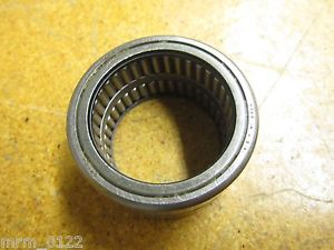 """McGill GR-20 BEARING GUIDE 1"""" BORE 1-3/4"""" OD 1-1/4"""" WIDTH  Old Stock"""
