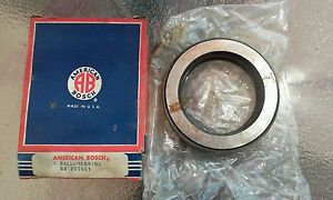 (New old stock) BALL BEARING – American Bosch (AMBAC) BB 200665 *Made in USA NOS