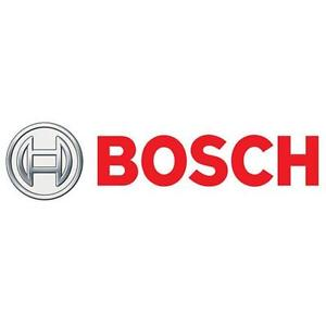 BOSCH 1 125 825 343 Drive Bearing, alternator