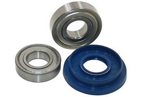 GENUINE  Bosch Washer Drum Shaft Seal Bearing KIT  WFB2000AU WFB3200AU WFB4000AU