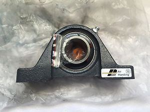 PEER Pillow Block Bearing P205