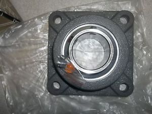 Peer UCF210-32 4-Bolt Flange Bearing *FREE SHIPPING*