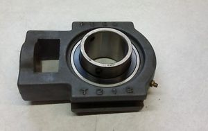PEER T212 Bearing Block  (LOC1144)