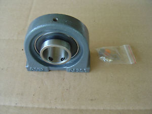 PEER Bearing    UC206-20    PA206