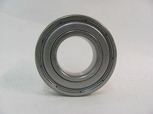 6205Z PEER SINGLE ROW BALL BEARING
