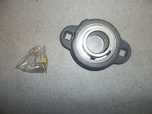 Peer Bearing FX206 2-Bolt Flange  *FREE SHIPPING*