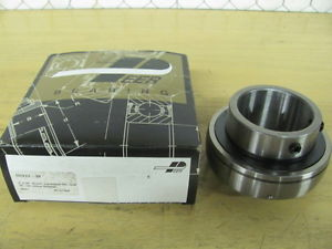 Peer UC212-39 Bearing, 2-7/16""