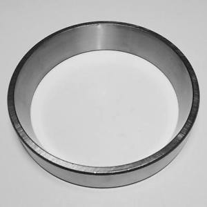Peer 362A Tapered Roller Bearing Cup () (CA7)