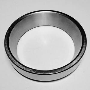 Peer 14274 Tapered Roller Bearing Cup () (CA7)