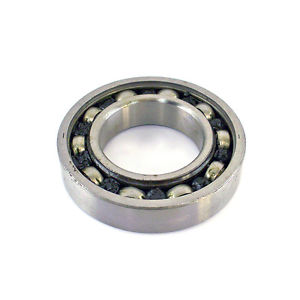 Peer 6211 Romania Bearing 6211