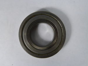 Peer 6208Z Shielded Ball Bearing !  NO PKG !
