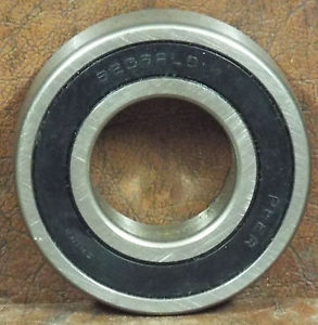 1  PEER 6206RLD BALL BEARING NNB ***MAKE OFFER***