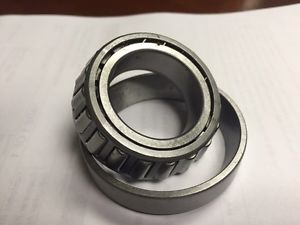 Set 17 Tapered Roller Wheel Bearings Peer  L68149 /L68111