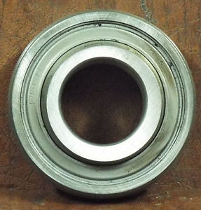 1  PEER 207 INSERT BEARING NNB ***MAKE OFFER***