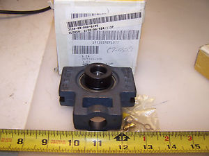 PEER TAKE-UP BALL BEARING MODEL FHT204-12G