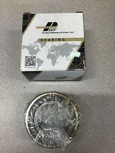 "IN BOX PEER 1 3/16"" INSERT FHS206-19"