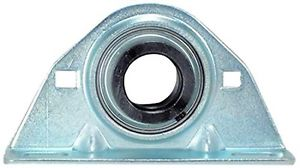 Peer Bearing FHSPBPFLZ204-12 Pillow Block, Narrow Inner Ring, Set Screw Locking
