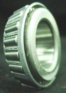 PEER L44643 BEARING MADE IN CHINA