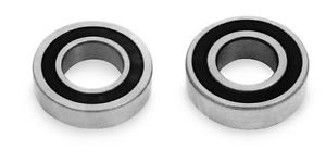 Peer Bearing Mainshaft Support Bearing 99R-16