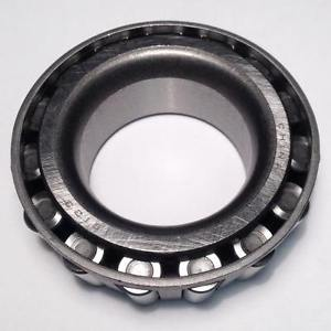 Peer 15123 Tapered Roller Bearing Cone () (DB3)