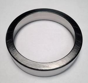 Peer 25520 Tapered Roller Bearing Cup () (DB4)