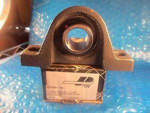 "Peer UCP205-16,1"" Shaft; Pillow Block(=2 AMI) Insert=UC205-16"
