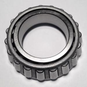 Peer LM67048 Tapered Roller Bearing Cone () (CB3)