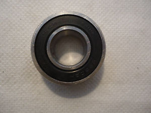 PEER 99502H BALL BEARING