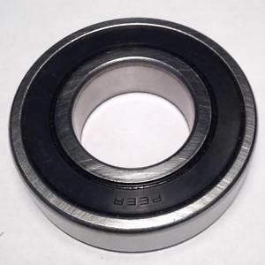 Peer 6206-2RS 6206 2RS Sealed Ball Bearing () (DB3)