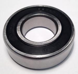 Peer 6205RLD 6205-RLD Sealed Ball Bearing () (CB5) 6205-2RS 6205 2RS