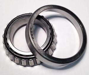 Peer L68110 L68149 Tapered Roller Bearing Cup & Cone () (CB5)