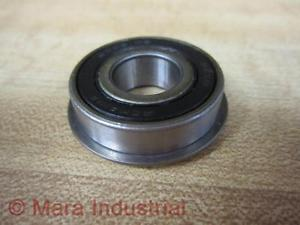 Peer 6202 RS Ball Bearing 6202RS – New No Box