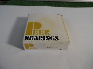 PEER BEARING     WC88504             0515