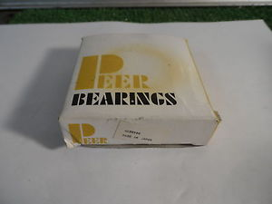 PEER BEARINGS   WC88506           0515
