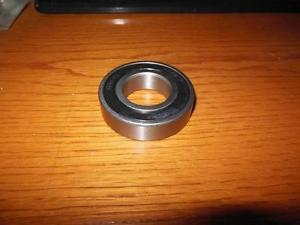 NOS Peer Clutch Countershaft Bearing, For 1990 & 1991 Acura Integra 1.8L Apps.