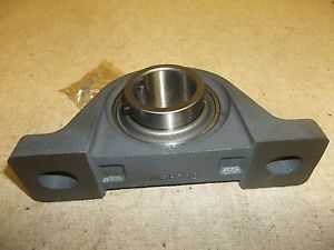 Peer UC209-28 Pillow Block Bearing 1058710 *FREE SHIPPING*